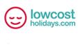 lowcostholidays.com
